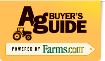 AG Buyer's Guide