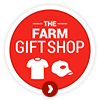 The Farm Gift Shop